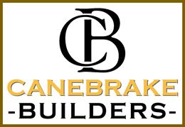 Canebrake Builders