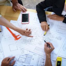 drawing-plans-1.jpg